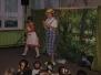 teatrzyk ekologiczny