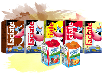mleko-i-jogurty-pitne1